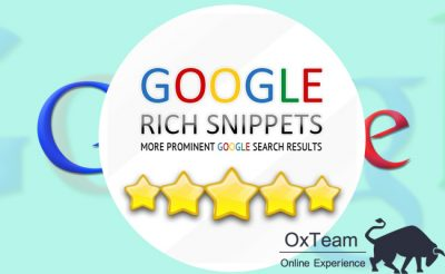 Rich-spinits-article -oxteam