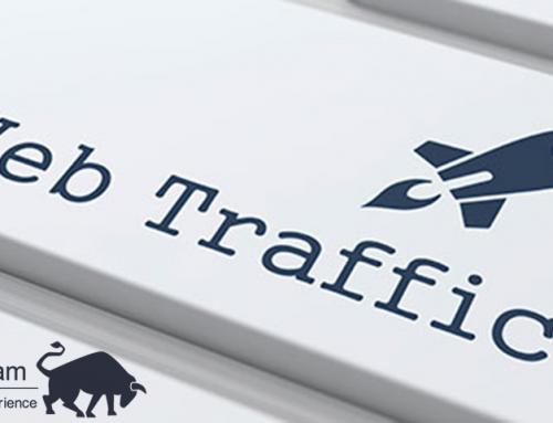 چگونه میتوان بدون لینک سازی ترافیک سایت را افزایش داد