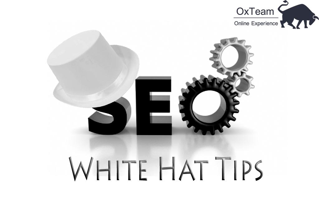 white-hat-seo-tips-ox-team