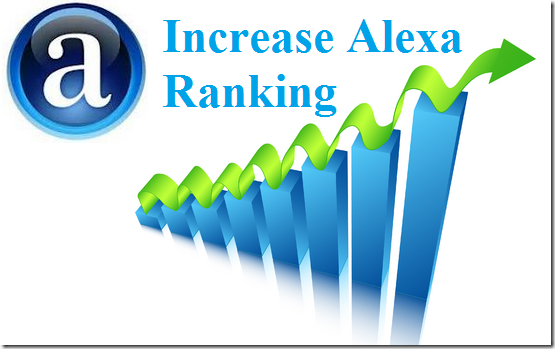 increase-alexa-ranking